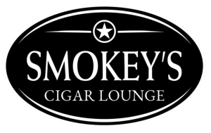 Smokey's Cigar Lounge, Dripping Springs, TX